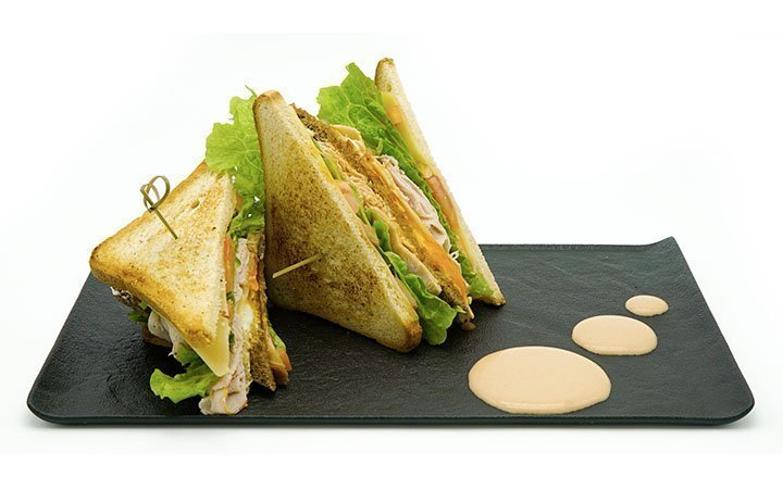 mini-club-sandwich