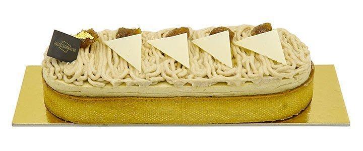 torta-bosco-dinverno