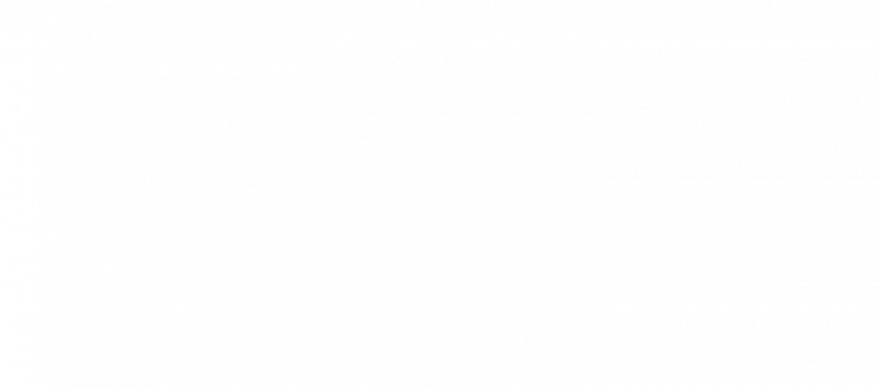Buchtel alle bacche di sambuco a lievitazione naturale
